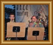 Old Jazz Meeting